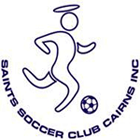 Cairns Saints Soccer Club Inc